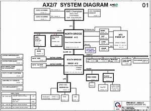 Compaq Pc Wiring Diagram