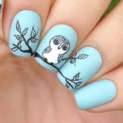 Cute nail art designs ideas pretty