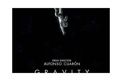 gravity movie download in hindi 720p