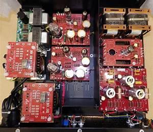 Deco Audio Phono Stages 02