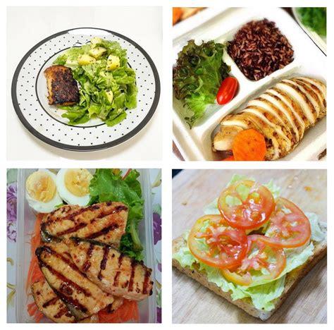 cuisine clea รวม 10 ร าน อาหารคล น เดล เวอร ส ขภาพด ด ส งตรงถ ง