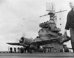 Naval Battle Of Casablanca In World War Ii