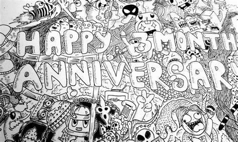 kata kata mutiara happy anniversary  month  cerdaskata