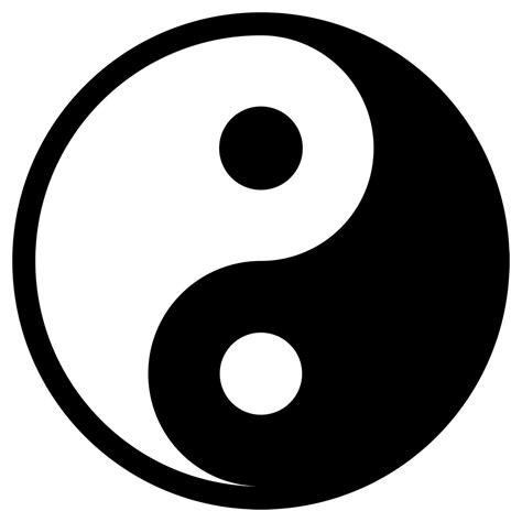 bedeutung yin yang yin und yang bedeutung welche rolle spielt die yin yang
