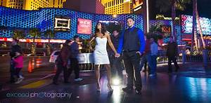 how to set up a wedding photo shoot on the vegas strip With las vegas strip wedding photography
