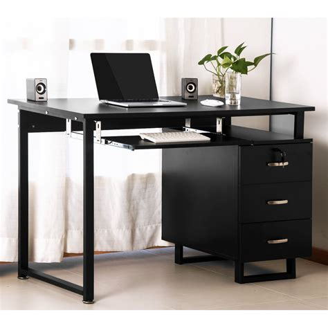 merax computer desk reviews wayfair