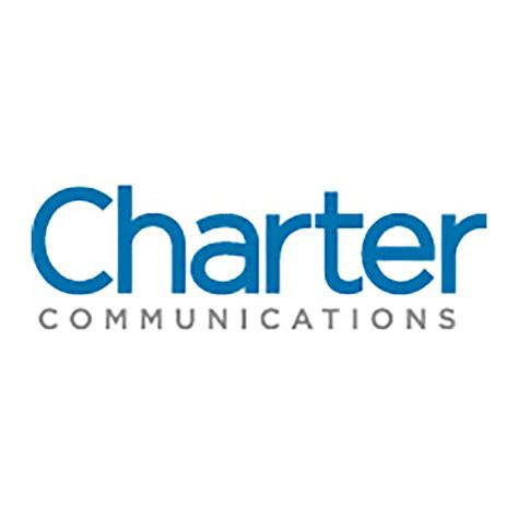 charter business phone number charter communications 15 reviews television service