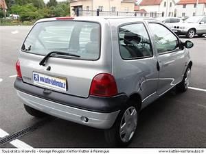 Voiture Occasion Renault : renault twingo 1 2l eesence 2001 occasion auto renault twingo ~ Medecine-chirurgie-esthetiques.com Avis de Voitures