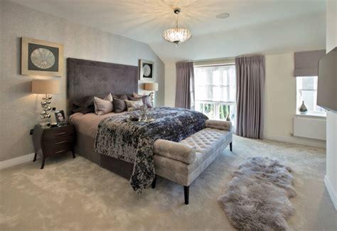 tapis chambre adulte tapis pour chambre adulte tapis chambre fille pas cher