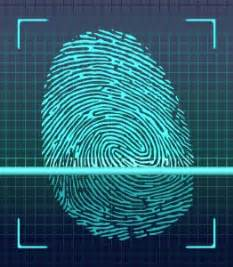 livescan fingerprinting background checks