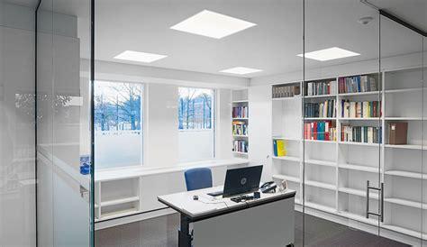 led lighting for office space led lighting for offices office lighting design trilux