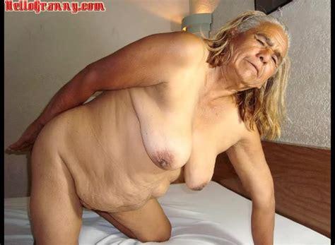 Hellogranny Old Nude Granny Pics Compilation Zb Porn