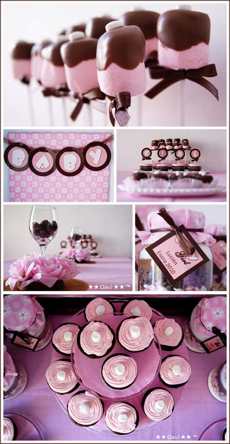 baby shower themes girl girl baby shower ideas party favors ideas