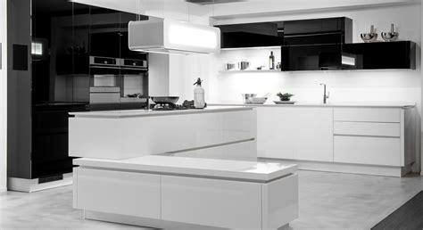 Alno Keukens Kwaliteit middelkoop keukens kwaliteit keukens sinds 1963