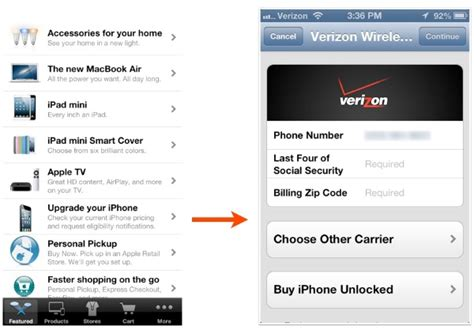 how to check eligibility and upgrade to iphone 6 or 6 plus how to check your iphone upgrade eligibility verizon