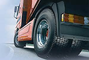 Hermes Spedition Tracking : fuhrparkbetreuung tracking support ~ Markanthonyermac.com Haus und Dekorationen