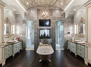 Weber design group house of turquoise for Bathroom porm