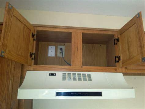 ductless cabinet range recirculating range hoods aka ductless range hoods vs