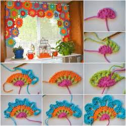 big gift bags 20 easy crochet and knit projects with tutorials for