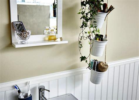 3-tier Bathroom Storage Unit