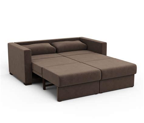 sydney slipcover slja soffa awesome additional estro salotti sacha modern