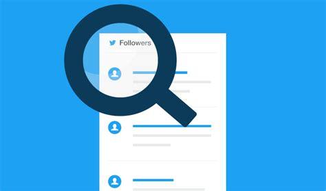 heres   brand  track twitter followers