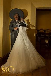 casa cuervo weddings tequila jalisco mexico geo With mariachi wedding dress