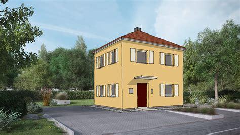 Hausfarben Beispiele by Moderne Hausfarben Beispiele Wohndesign Ideen