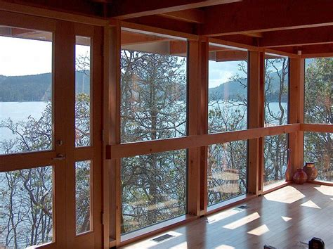 8 best images of window wall systems milgard moving