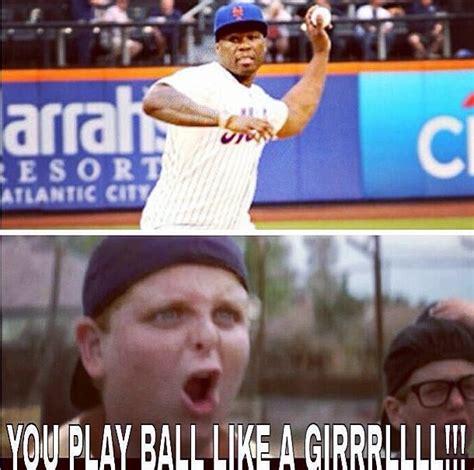 Baseball Meme - 118 best images about baseball on pinterest sports memes funny memes and reggie jackson