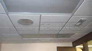 mid range drop ceiling tiles designs 2x2 2x4