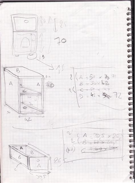 monter un plan de travail cuisine fabriquer un plan de travail pour cuisine maison design