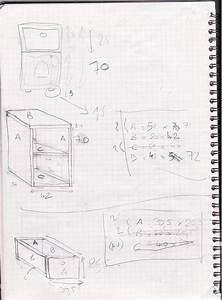 Plan De Meuble : quand je serai grande je veux fabriquer un meuble de cuisine en medium mdf ~ Melissatoandfro.com Idées de Décoration