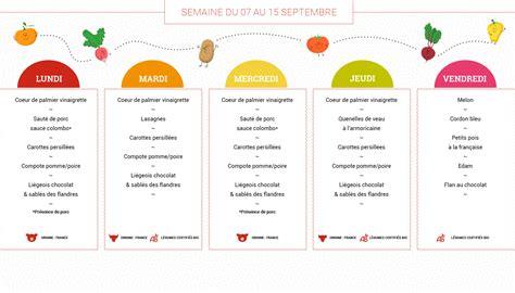 menu cuisine collective menus cuisine collective