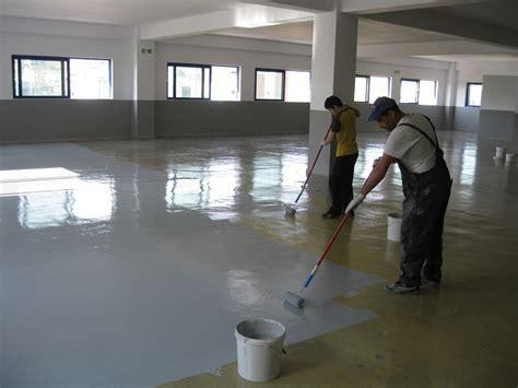 Garage paint Epoxy   Resineitalia.it