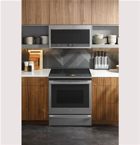 products     kbis  ge appliances pressroom