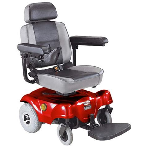 ctm hs 1000 power wheelchair rwd wheel chair free ship ebay