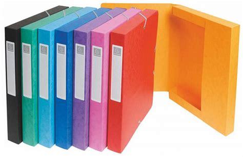 fourniture de bureau guilbert 28 images papeterie huyghe impression fournitures bureau mat