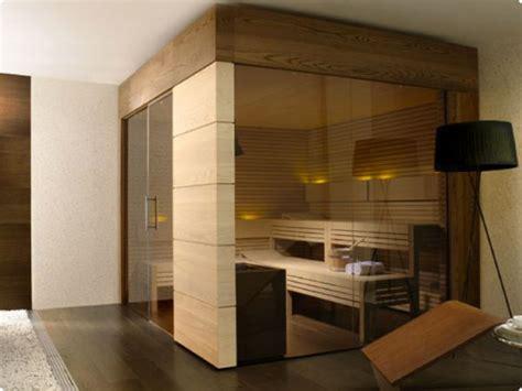design sauna spectacular sauna designs