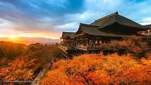 Kyoto Maps