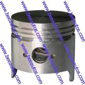 Peugeot Parts Usa by Use For European Cars Bee Auto Parts Co Ltd Piston
