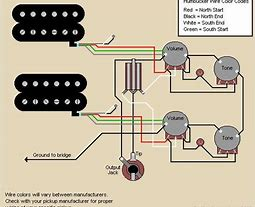 Images for epiphone les paul traditional pro wiring diagram hd wallpapers epiphone les paul traditional pro wiring diagram asfbconference2016 Images