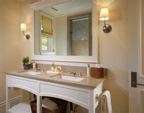 bathroom mirrors ideas staggering framed oval mirrors for bathrooms decorating