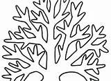 Seaweed Coloring Kelp Drawing Clipartmag Printable Getcolorings Pag Colouring sketch template