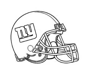 Steelers Pumpkin Carving Patterns Free by Football Line Drawing Free Download Clip Art Free Clip