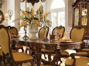 dining room furniture ideas 19 picture enhancedhomes org