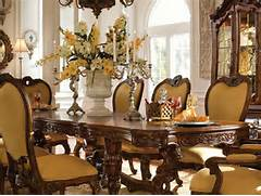 Dining Room Table Centerpiece Arrangements Source Dining Table Decorating Ideas Sharp Centerpieces