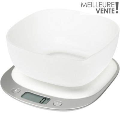 balance cuisine terraillon balance de cuisine terraillon boulanger