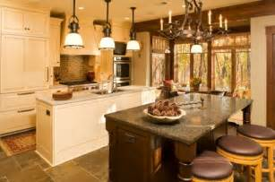 traditional kitchen lighting ideas 10 industrial kitchen island lighting ideas for an eye catching yet cohesive décor