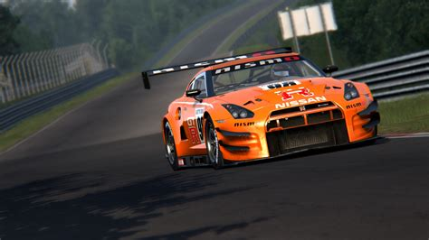 dream pack giveaway assetto corsa mods